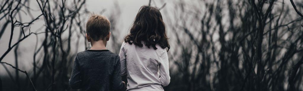 Aider son enfant à surmonter son anxiété