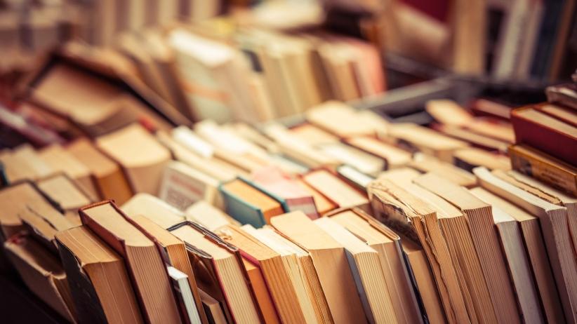Des livres pour grandir : coups de coeur pour les 5-7 ans