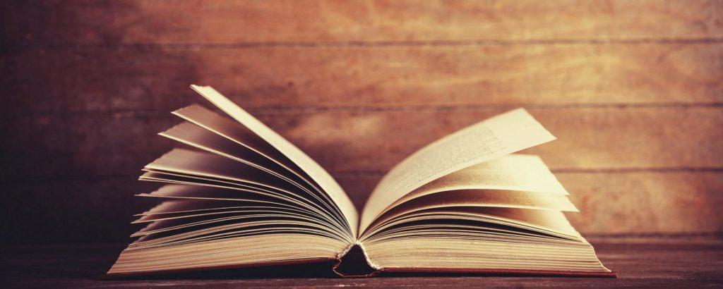 Des livres pour apprendre