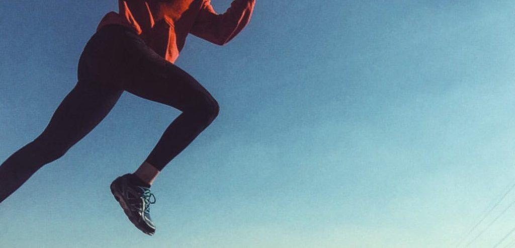 Sport et nature contre Anxiété et Dépression